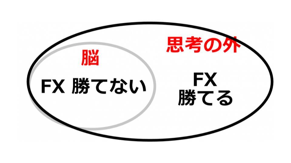 f:id:aoyama_aoyama:20200611202843j:plain