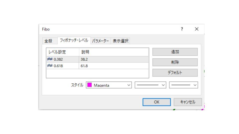 f:id:aoyama_aoyama:20200614224149j:plain