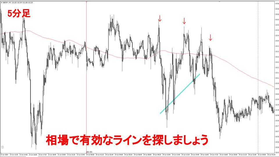 f:id:aoyama_aoyama:20200628195810j:plain