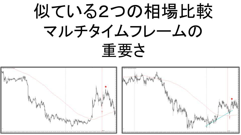 f:id:aoyama_aoyama:20200718040437j:plain