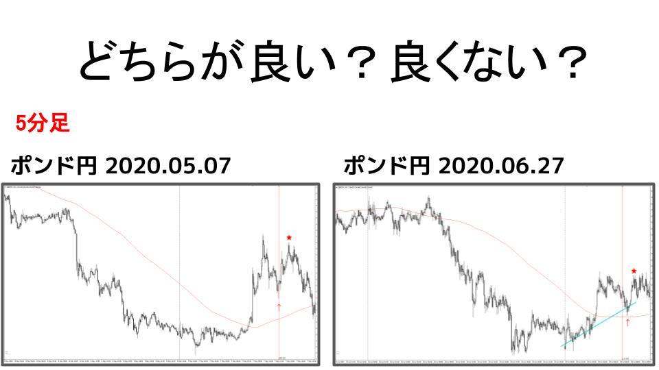 f:id:aoyama_aoyama:20200718040621j:plain