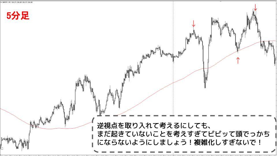 f:id:aoyama_aoyama:20200721210628j:plain