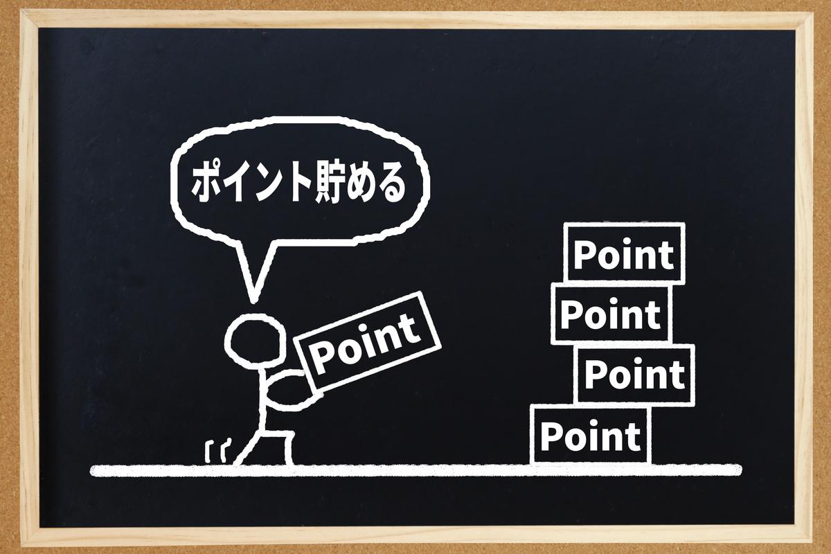 f:id:aoyamahikari:20210324142139j:plain