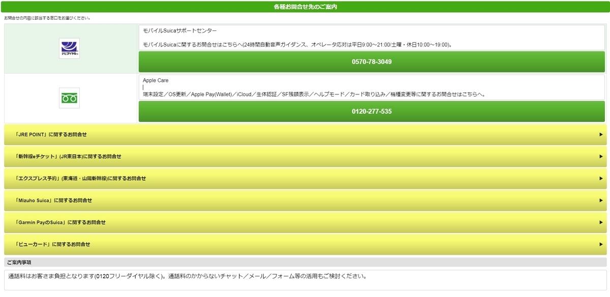 f:id:aoyamahikari:20210401141037j:plain