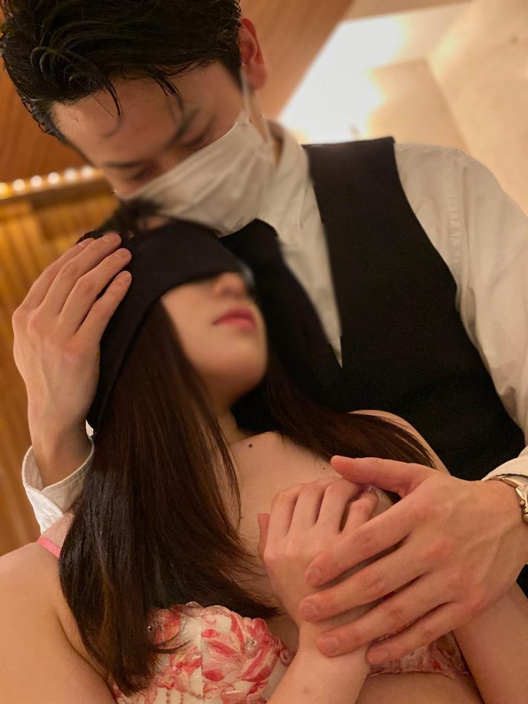 f:id:aoyamanatsuki:20200603074808p:image