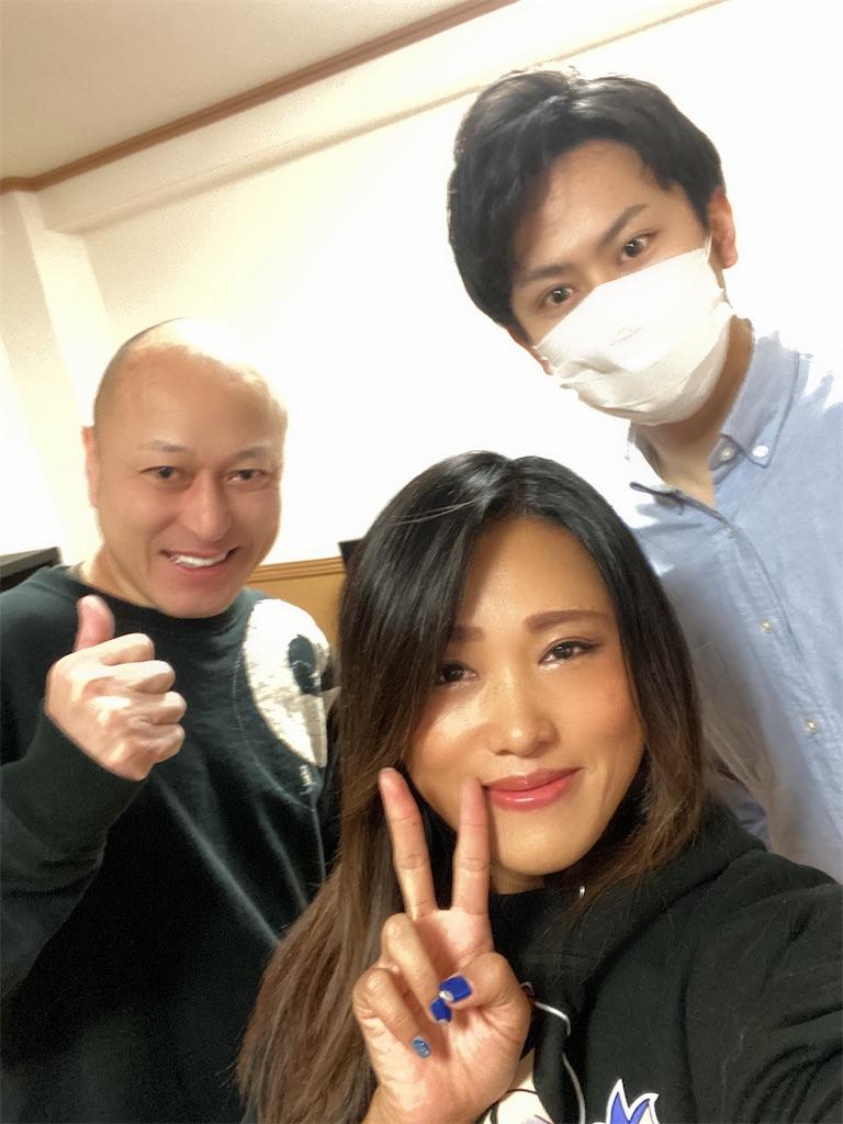 f:id:aoyamanatsuki:20200603081026j:image