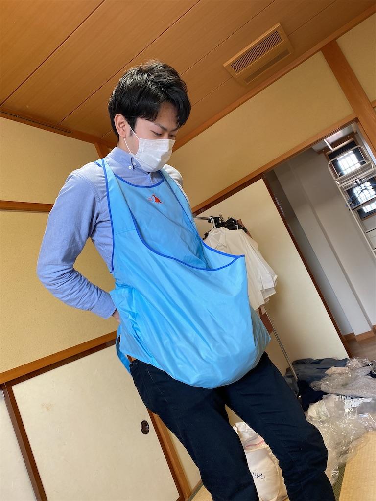 f:id:aoyamanatsuki:20200603081031j:image