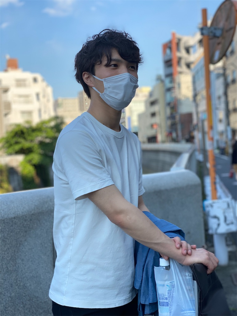 f:id:aoyamanatsuki:20200603083211j:image