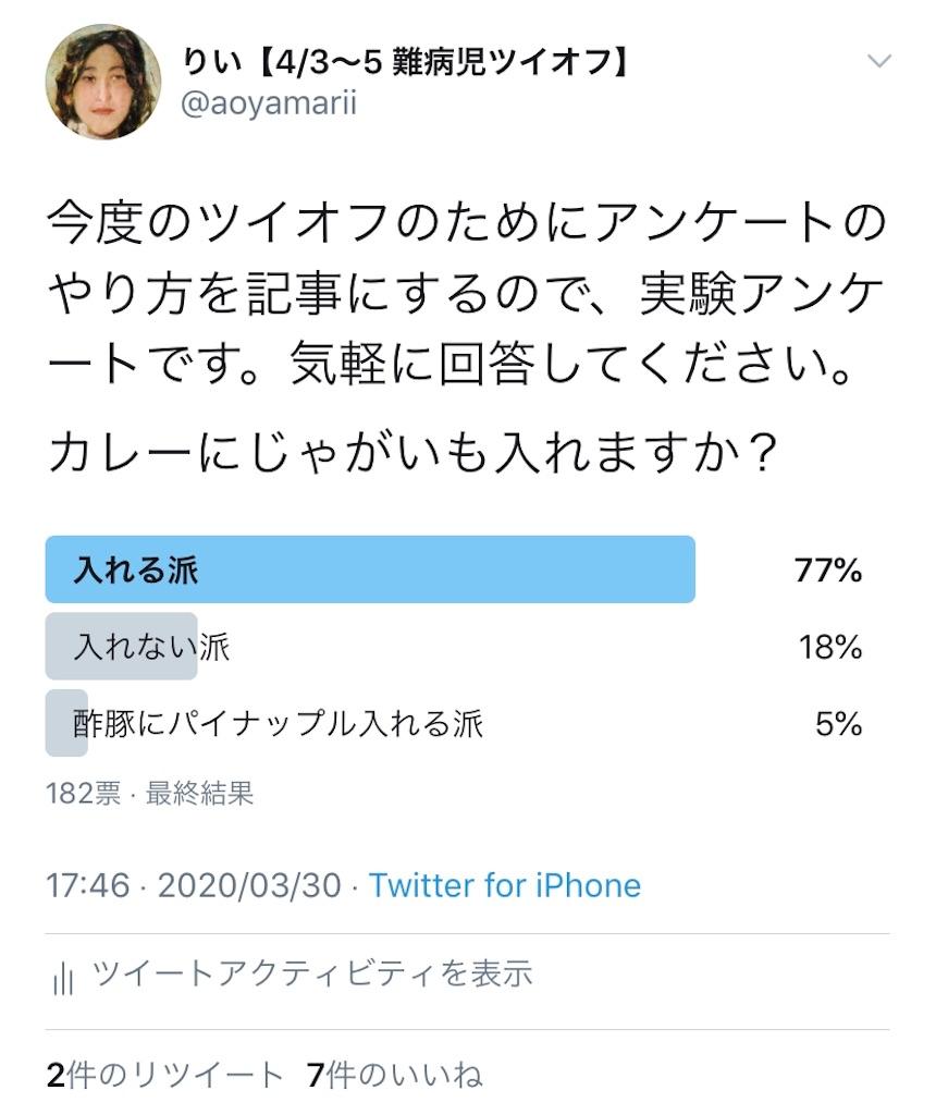 f:id:aoyamarii:20200401080233j:image