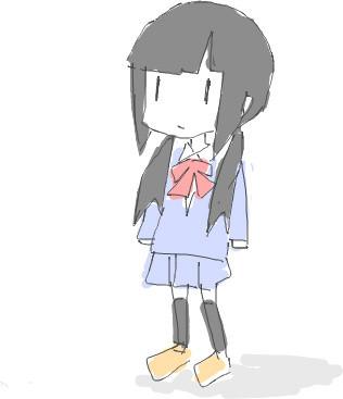 f:id:aoyamayouhei:20131028233852j:image