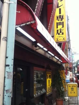f:id:aoyamayouhei:20150405135150j:image
