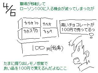 f:id:aoyamayouhei:20180411203600j:image