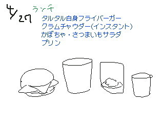 f:id:aoyamayouhei:20180508204336j:image