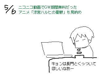 f:id:aoyamayouhei:20180508204451j:image