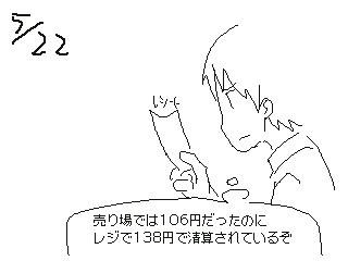 f:id:aoyamayouhei:20180602130806j:image