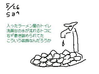 f:id:aoyamayouhei:20180602130846j:image