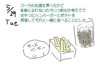 f:id:aoyamayouhei:20180602130917j:image