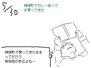 f:id:aoyamayouhei:20180605095419j:image