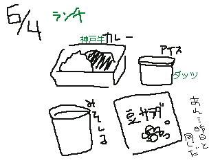 f:id:aoyamayouhei:20180605115324j:image