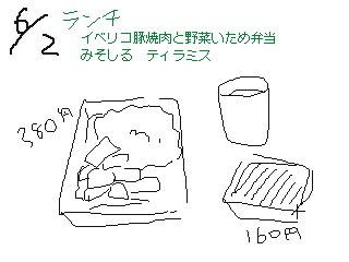 f:id:aoyamayouhei:20180605115341j:image