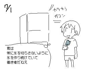 f:id:aoyamayouhei:20180716123605j:image