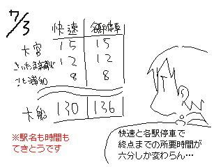 f:id:aoyamayouhei:20180716123625j:image