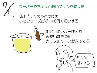 f:id:aoyamayouhei:20180716123729j:image