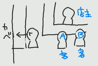 f:id:aoyamayouhei:20200728210818j:plain