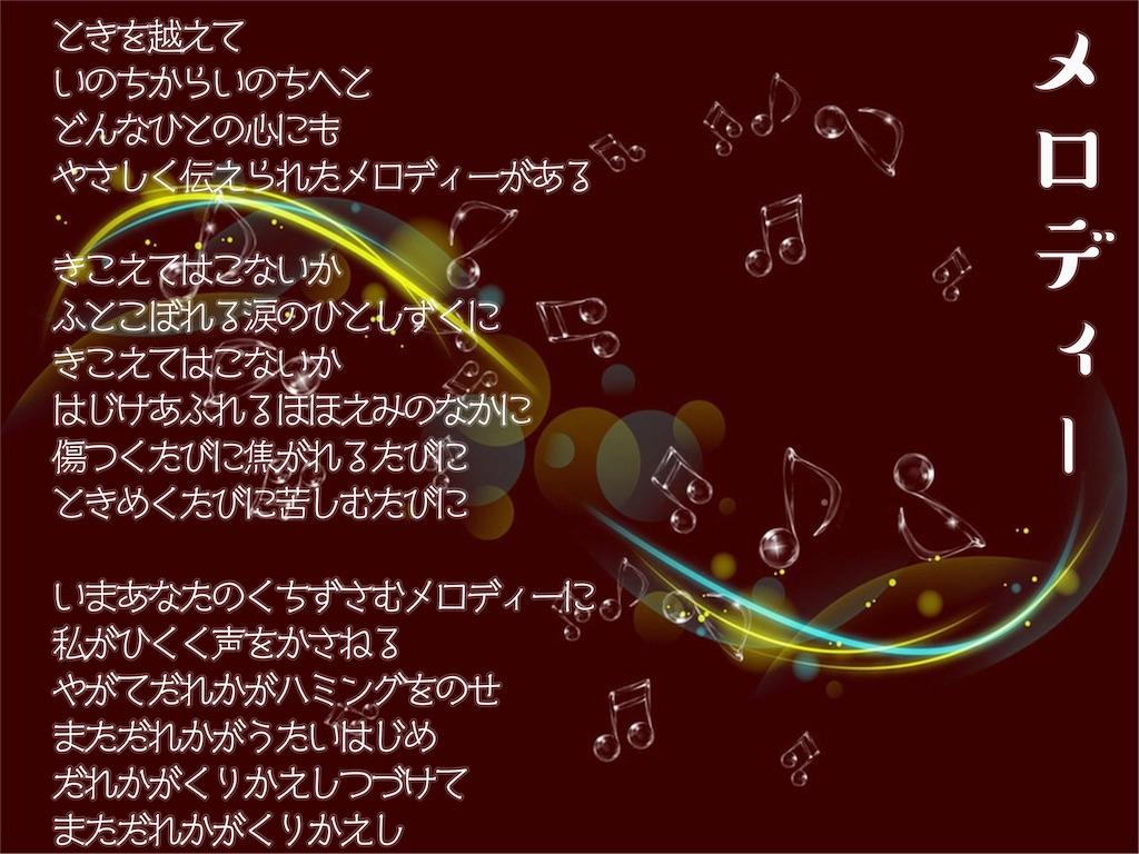 f:id:aoyamayuki:20200117163758j:image