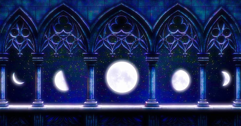 f:id:aoyamayuki:20210419165915j:image