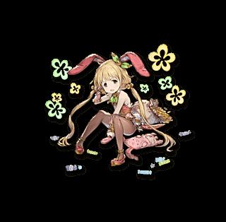 f:id:aoyozora:20171229033657p:plain