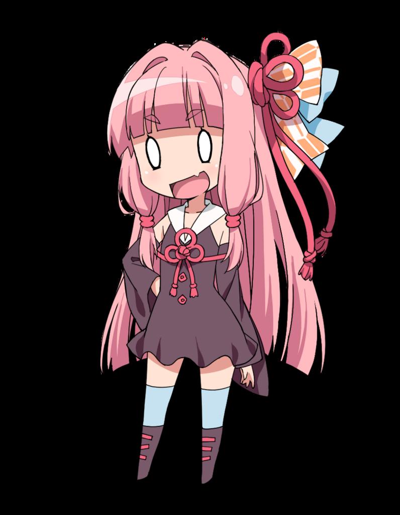 f:id:aoyozora:20180514011146p:plain