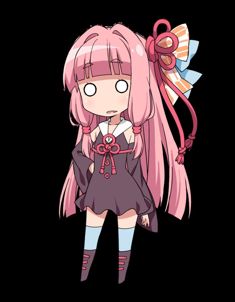 f:id:aoyozora:20180514020523p:plain