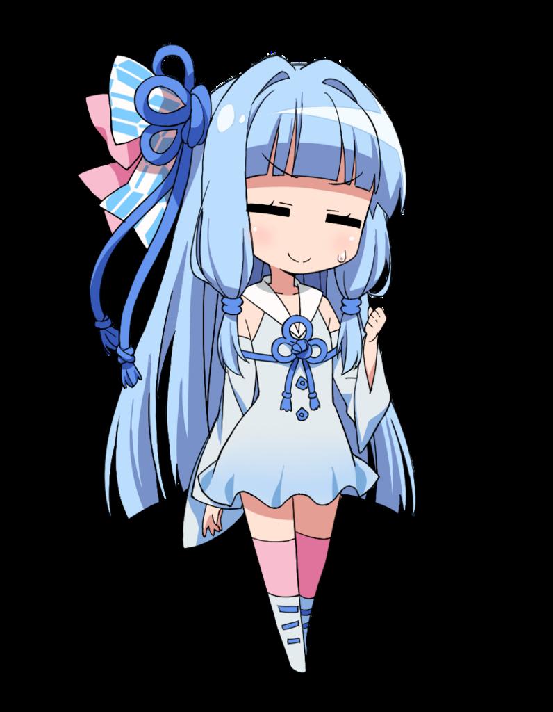 f:id:aoyozora:20180514021435p:plain