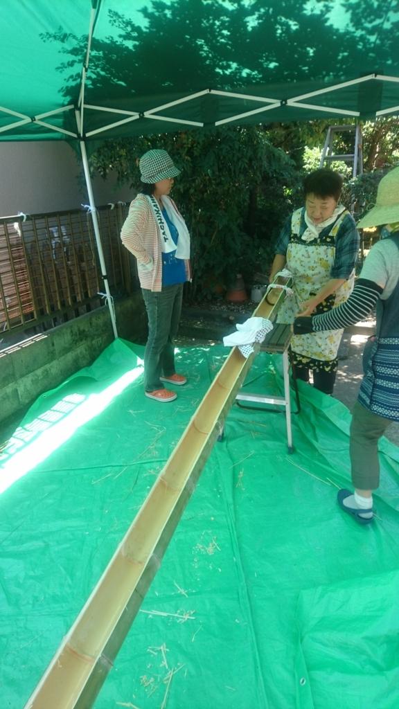 f:id:aozorabunko:20170715111022j:plain