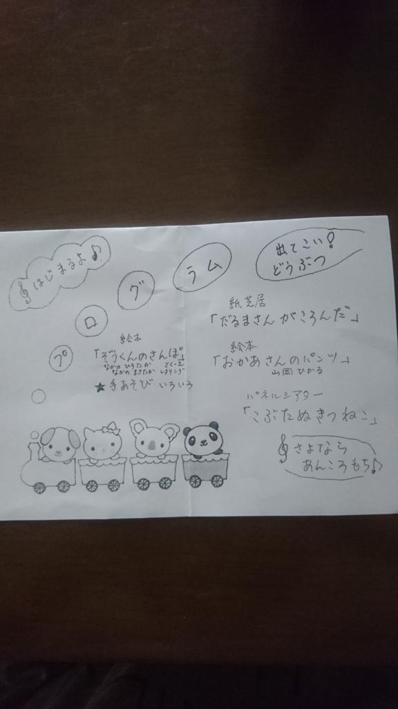 f:id:aozorabunko:20180630081920j:plain