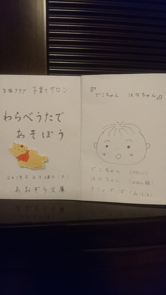 f:id:aozorabunko:20190228193650j:plain