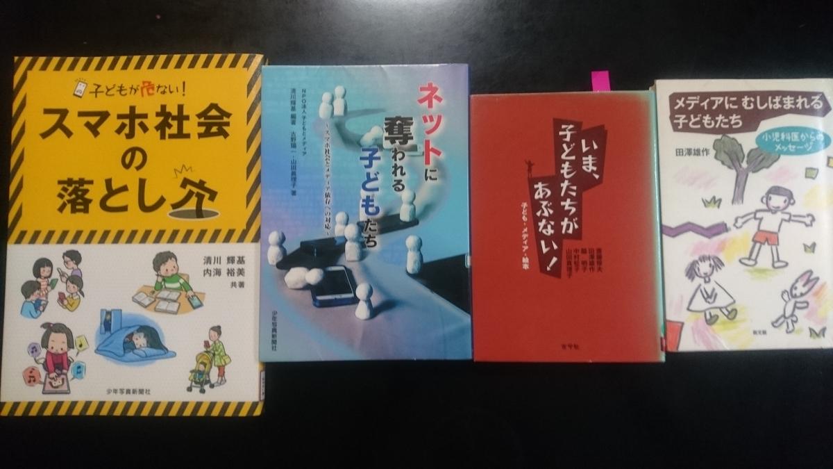 f:id:aozorabunko:20190720165319j:plain