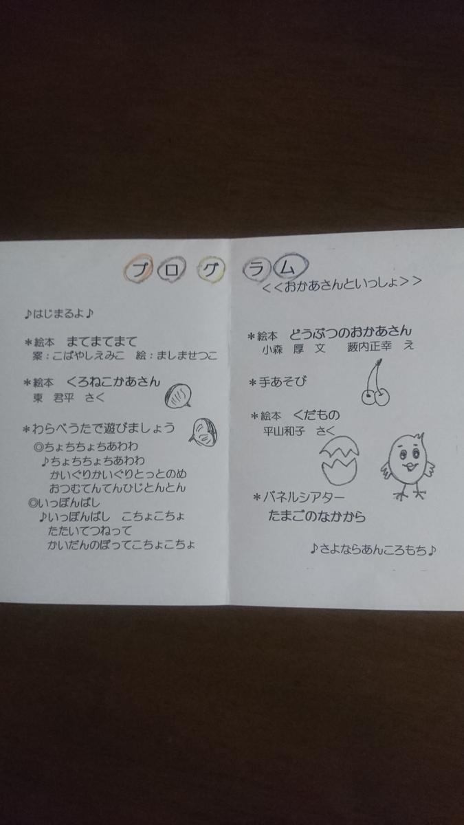 f:id:aozorabunko:20190926174841j:plain