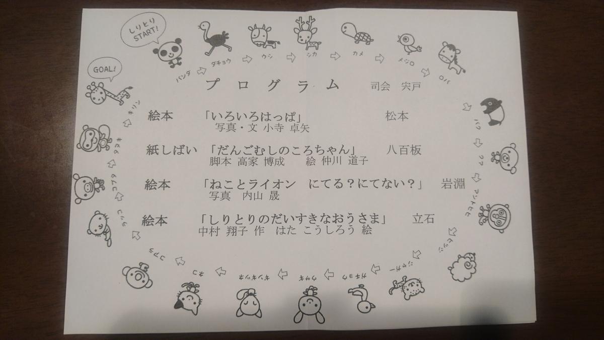 f:id:aozorabunko:20191030163906j:plain