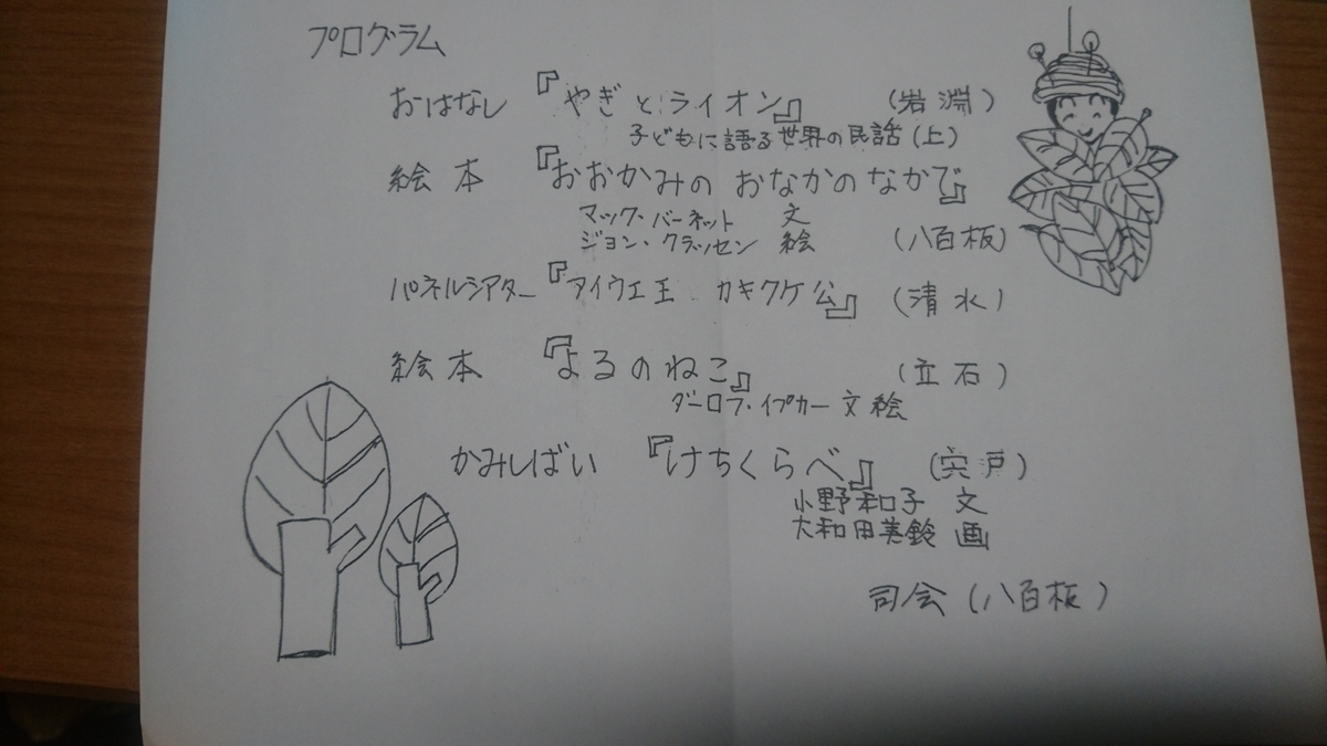 f:id:aozorabunko:20191126180337j:plain