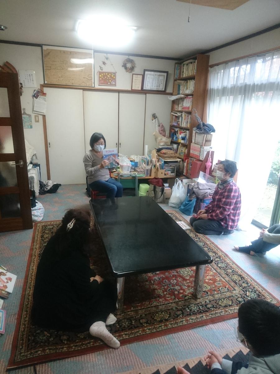 f:id:aozorabunko:20201017141149j:plain