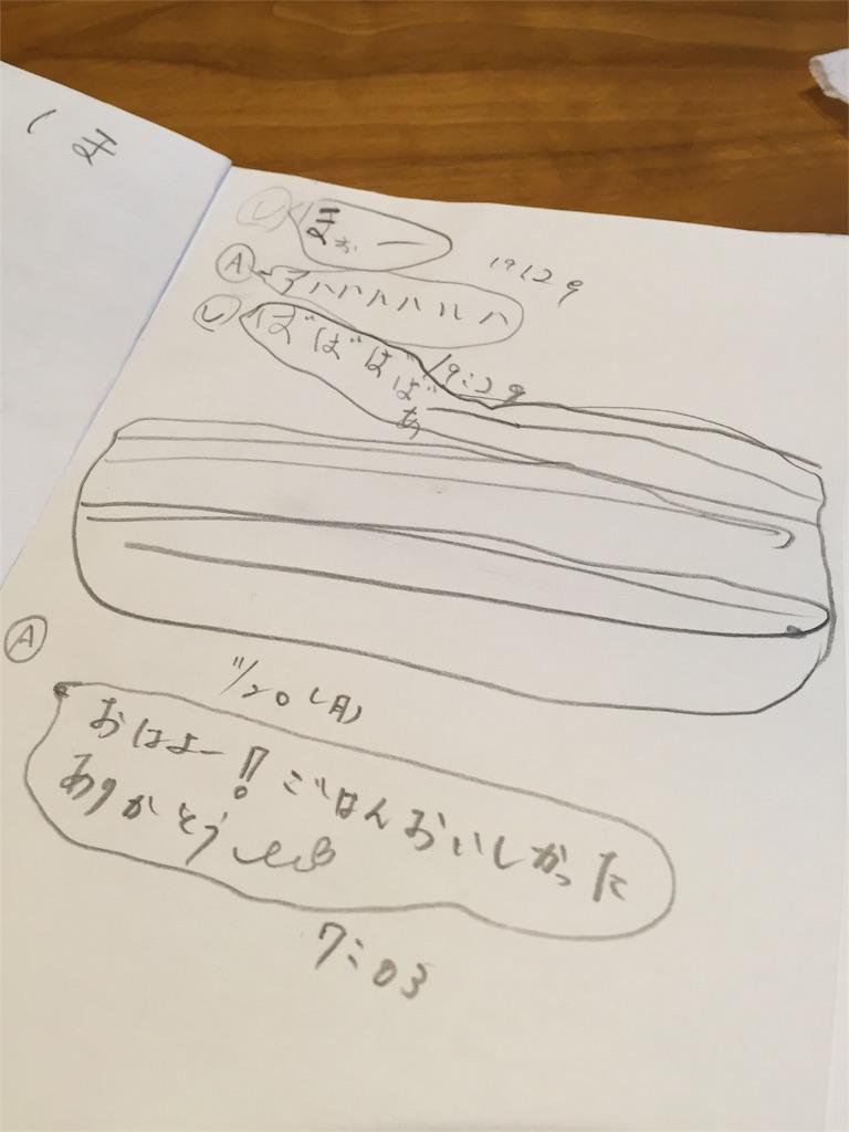 f:id:aozuki:20161121070533j:image