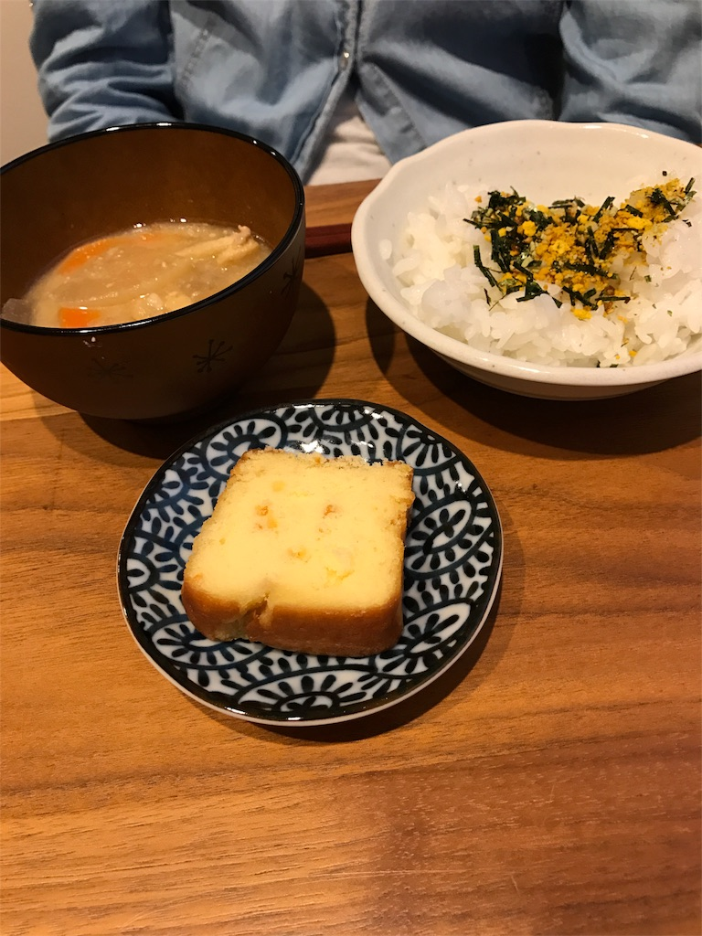 f:id:aozuki:20161128063006j:image