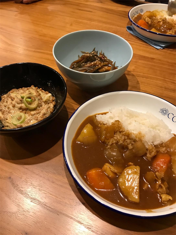 f:id:aozuki:20161221060854j:image