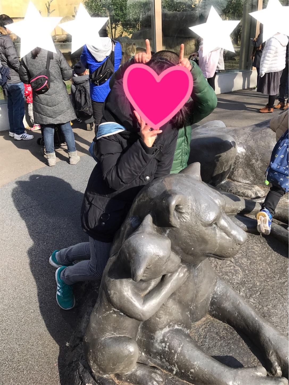 f:id:aozuki:20161229163532j:image
