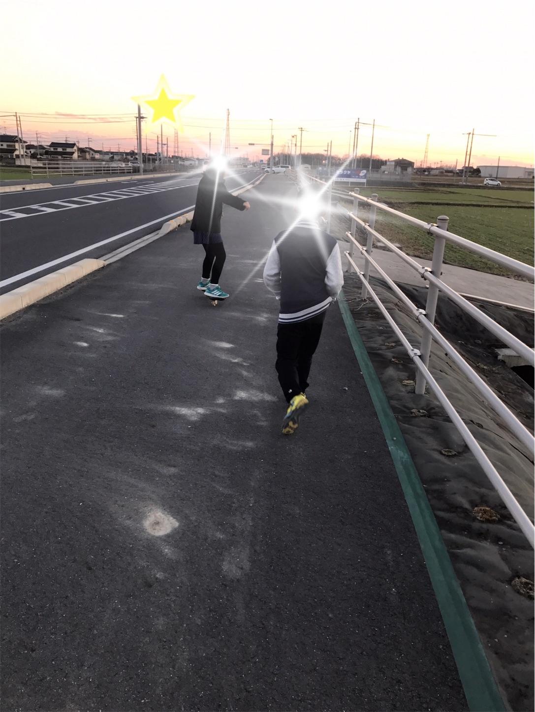 f:id:aozuki:20170113061920j:image