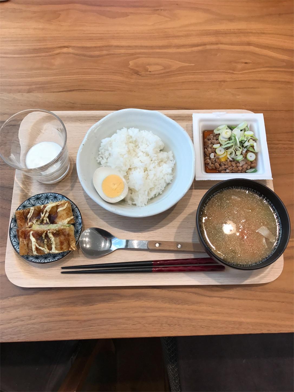 f:id:aozuki:20170125082115j:image