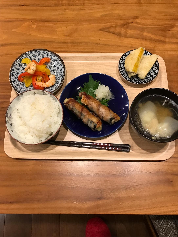 f:id:aozuki:20170127004300j:image