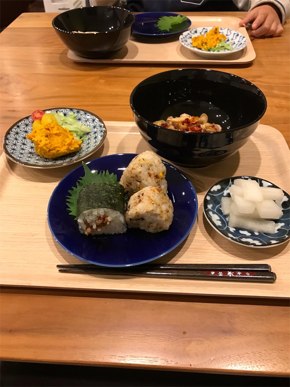 f:id:aozuki:20170203205810j:image
